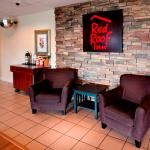 Red Roof Inn Dundee – Winter Haven East Foto
