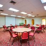 Red Roof Inn Dundee – Winter Haven East照片
