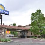 Foto de Days Inn Casper