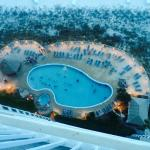 Foto de Wyndham Panama City Beach Vacation Resort