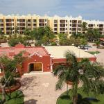 Photo of The Royal Haciendas All Inclusive