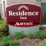 Residence Inn Historical District