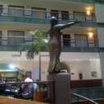 Photo of Embassy Suites Hotel Caracas