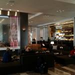 Photo of EB Hotel Miami Airport