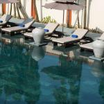 Photo de Mercure Hoi An Royal