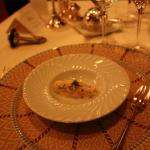 Le Parc Hotel Restaurant & Spa의 사진