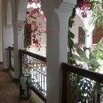 Photo of Riad Les Bougainvilliers