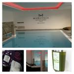 Maravilla Beauty Spa Hotel & Restaurant Foto