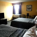 Days Inn Reading Wyomissing Foto