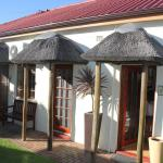 African Dreams Bed and Breakfast Foto
