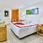 Photo de Hotel Barlovento