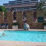 Foto Four Points by Sheraton San Antonio Airport
