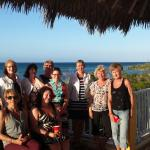 Amazing girls trip to memories holguin April 13 to 20, 2015. Special thanks to our favorite ente