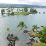 Photo de Castle Hilo Hawaiian Hotel