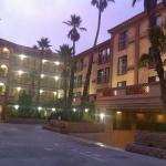 Photo of Baymont Inn & Suites, Los Angeles