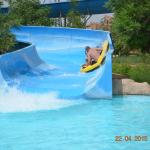 Photo de Pickalbatros Aqua Fun Club