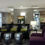 Bilde fra La Quinta Inn & Suites DFW Airport South / Irving