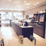 Oliviers Chocolate Shop & Bar
