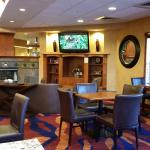 Residence Inn Denver South/Park Meadows Mall resmi