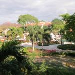 Foto de The Westin Golf Resort & Spa, Playa Conchal