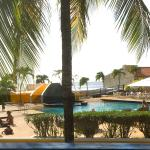 Divi Flamingo Beach Resort and Casino의 사진