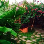 Foto de The Secret Garden at Otres Beach