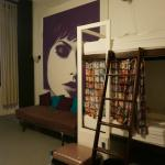 Lisbon Destination Hostel resmi