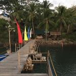Discovery Island Resort and Dive Center照片