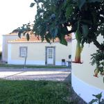 Photo de Quinta do Scoto