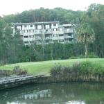 Bilde fra Wyndham Vacation Resort Coffs Harbour