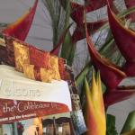 Photo de The Cobblestone Inn