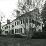 "Chanceford photo from book ""Best 100 Historic Bldgs in MD""."