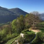 Resort Collina D'oro - Hotel, Residence, Spa & Well-Aging Foto
