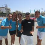 Club Marmara Marina Beach의 사진