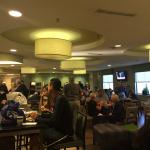 Photo de BEST WESTERN PLUS Fort Lauderdale Airport South Inn & Suites