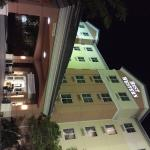 Foto van BEST WESTERN PLUS Fort Lauderdale Airport South Inn & Suites
