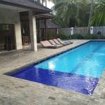 Photo de Kelapa Luxury Villas