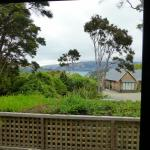Akaroa Cottages - Heritage Boutique Collectionの写真