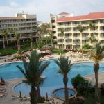 Photo of Barcelo Grand Faro Los Cabos