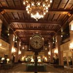 The Fairmont Royal York Foto