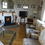 Ardfield Farmhouse B&B의 사진