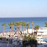 Foto di Constantinos the Great Beach Hotel
