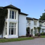 Photo de Rampsbeck Country House Hotel