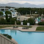 Photo de Hilton Dalaman Sarigerme Resort & Spa