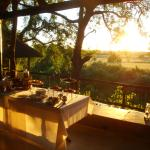 Bilde fra Sabi Sabi Little Bush Camp