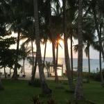 La Veranda Resort Phu Quoc - MGallery Collection resmi