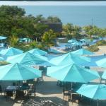 Photo de Sheraton Bijao Beach Resort