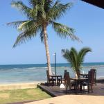 Photo de Longbay Resort