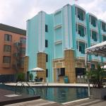 Photo of Wave Hotel