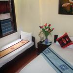 Manh Dung Guest house Foto